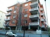 Appartamento con mansarda e terrazzo