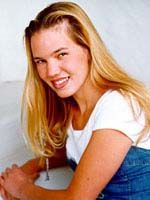 Kristin Denise Smart (born February 20, 1977, legally presumed dead May 25, 2002) is an American missing person. She went missing on May 25, 1996 while attending California Polytechnic State University, San Luis Obispo and has not been heard from since.