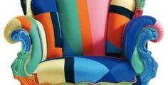 Основной идеей дизайна китча является отрицание идей прошлого, насмешка над идеями, вкусами и традициями предыдущих поколений. Вещи стиля китч входят в моду, когда старая классика навевает уныние.  Основная черта китча – это откровенная безвкусица. Для стиля китча характерно появление в одном интерьере антиэстетичных элементов разных стилей, несочетаемая цветовая палитра, акцент на ширпотребе.  Китч воспринимается в мире дизайна неоднозначно. С одной стороны это борьба с традициями, явная…