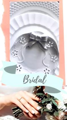 Light, a iry cake stand made of Bone China and a pietced top plate.#white #whitecakestand #cakestand #teaparty #romanticwedding #wedding #love #summer #pictureoftheday #summerwedding #mrandMrs #happy #ido #bridal #weddingideas #weddingplanning #bridalshower #bridalcake White And Gold Wedding Cake, White Bridal, Wedding Cake Stands, Unique Wedding Cakes, Summer Wedding, Wedding Reception, Snow White Cake, Wedding Order, Easter Celebration