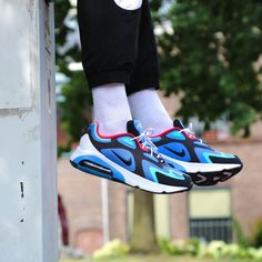 26 Best • S N E A K E R S • images | Sneakers, Sneakers nike