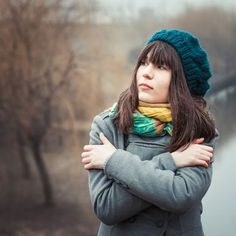 Daughters of Unloving Mothers: 7 Common Wounds PSYCHOLOGY TODAY    A lack of confidence and an inability to trust are just the beginning. Posted Apr 30, 2013