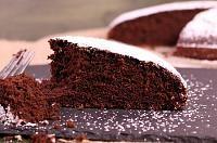 Budinca de Chia cu capsuni - Pas cu Pas si POZE - LaLena.ro No Cook Desserts, Tupperware, Foodies, Cooking, Cacao, Kitchen, Tub, Brewing, Cuisine