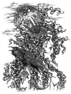 37 Ideas for mother nature tattoo goddesses gaia Mother Earth Tattoo, Mother Nature Tattoos, Gaia Goddess, Goddess Tattoo, Celtic Art, Book Of Shadows, Graphic, Body Art Tattoos, Tatoos