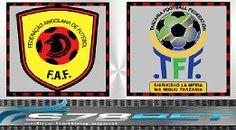 Prediksi Skor Angola vs Tanzania 28 Juni 2017 | Pasaran Pertandingan Bola Angola vs Tanzania Persahabatan | Agenbola Online | Sbobet Online - Pada lanjutan pertandingan Persahabatan ini akan mempertemukan 2 tim yaitu Skor Angola melawan Tanzania . Laga antara Angola vs Tanzania  kali ini akan di WIB di Royal Bafokeng Stadium (Phokeng), Angola pada tanggal 28 Juni 2017 pukul 03:00 WIB.