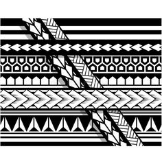 Polynesian Tattoo Arm band,Tattoo hand band, Maori Tribal Tattoo, Polynesian Band Tattoo, Samoan Tribal Tattoo, Polynesian Pattern. Polynesian tattoo sleeve stock illustration Maori Tattoo Arm, Tribal Band Tattoo, Tattoo Band, Band Tattoo Designs, Armband Tattoo Design, Maori Tattoo Designs, Samoan Tattoo, Polynesian Tattoo Meanings, Polynesian Tattoo Sleeve