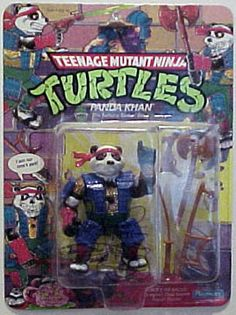 21 Best Toys I Used To Have Images Teenage Mutant Ninja Turtles