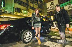 Uber面臨重罰勒令停業