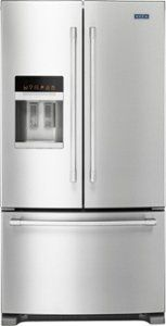Shop for whirlpool-kitchenaid-free-gift-card at Best Buy. Find low everyday prices and buy online for delivery or in-store pick-up Drawer Dishwasher, Whirlpool Dishwasher, Built In Dishwasher, Built In Microwave, Stainless Steel Oven, Stainless Steel Refrigerator, French Door Refrigerator, Kitchenaid Refrigerator, Undercounter Refrigerator