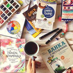 316 отметок «Нравится», 37 комментариев — Саша Чарикова. Спб.Дети.Книги (@sunniest) в Instagram: «А чем наполнены ваши дни? Я завтра выступаю на @selfmamarussia во второй половине дня, смотрите…»