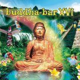 Buddha Bar, Vol. 16 [CD]