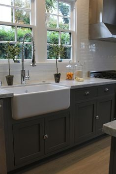villa nottingham private residence kitchen design by kishani perera inc
