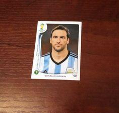 Panini Sticker, Polaroid Film, Ebay, Argentina, Football Soccer, Pictures