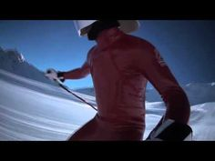 FIS Speed Skiing World Championships - Day 01.    VARS (run the competition)