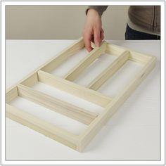 DIY-Drawer-Organizer-by-Build-Basic---Step-5-copy