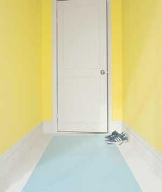 15 quick fixes for around the house