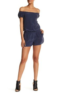ca16193f226 72 Best JUMPSUITS   ROMPERS images