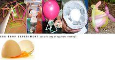 http://eisforexplore.blogspot.ca/2013/04/egg-drop.html
