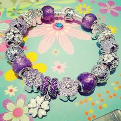 PANDORA Jewelry More than 60% off! 35 USD http://tetther.bzcomedy.site/ click to come online shopping!