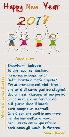 Poesie Di Natale In Siciliano.10 Best Filastrocche Girotondi Canzoni Poesie Images Nursery Rhymes Kids Songs Rhymes
