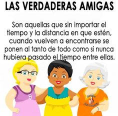 Las verdaderas amigas te ponen al día Morning Greetings Quotes, Love Phrases, Bff Quotes, Best Friends Forever, Tumblr Girls, Betty Boop, Bffs, Birthday Wishes, My Music