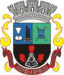 Acesse agora Prefeitura de Pedro Leopoldo - MG abre Processo Seletivo com mais de 80 vagas  Acesse Mais Notícias e Novidades Sobre Concursos Públicos em Estudo para Concursos