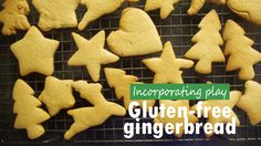 Gluten-free-gingerbread-cookies-by-An-Everyday-Story.jpg 640×360 pixels
