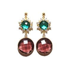 www.anandlee.com Info@anandlee.com An&lee jewels