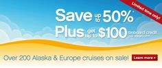 Wow..these are Great  Deals in May!!! #NFocusTravelNetwork