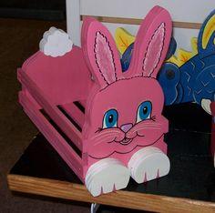 Easter basket2
