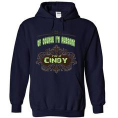 Team CINDY - Limited Edition - #gift for him #grandma gift. GET YOURS => https://www.sunfrog.com/Names/Team-CINDY--Limited-Edition-1363-NavyBlue-14184890-Hoodie.html?68278