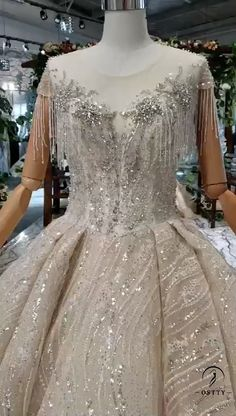 All the display wedding gowns, party dress can be Blue Wedding Gowns, Wedding Party Dresses, Bridal Dresses, Prom Dresses, Party Wedding, Wedding Ideas, Dinner Gowns, Evening Dresses, Formal Dresses For Women