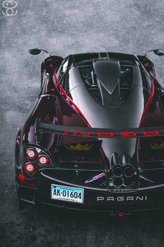 Post Meridian Motorcycle Photography, Aston Martin Vanquish, Pagani Zonda, Lamborghini Veneno, Best Luxury Cars, Latest Cars, Expensive Cars, Car And Driver, Drag Racing