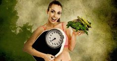 Well, right now, moringa is very hot with nutritionists. Moringa can aid weight loss in many ways. Let's see what works in favor of moringa for weight loss. (weight loss in) Best Weight Loss Plan, Fast Weight Loss Tips, How To Lose Weight Fast, Fat Burning Pills, Fat Burning Detox Drinks, Fat Burning Supplements, Weight Loss Supplements, Organic Supplements, Diet Supplements