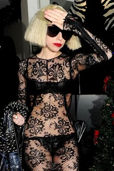 lady-gaga-picture-collection-best-shoot_036.jpg