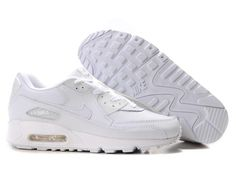 38 Best AIRMAXX FAVS images | Nike air max, Air max 90