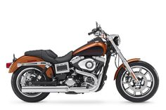 Motorcycle Recall: Harley Davidson 2014 (and a ½) Dyna FXDL