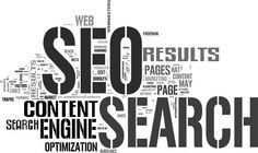 SEO Company Bangalore is a leading Digital Marketing Agency in Bangalore offering Search Engine Optimization (SEO) service to rank better position on first page of SERP. Internet Marketing Company, Seo Marketing, Online Marketing, Online Advertising, Digital Marketing, Seo Services Company, Seo Company, Seo Blog, Web Seo