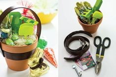 Homemade Easter Gifts Ideas on Modern Magazin Easter Gift, Decoration, Diy Projects, Diy Crafts, Homemade, Desserts, Gifts, Food, Little Gifts