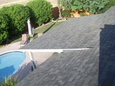 Gilmour Residence After Roofing Company Phoenix