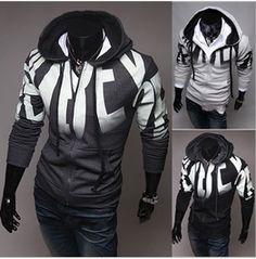Cool Hoodies   Sweatshirts For Men  e67032a1a69