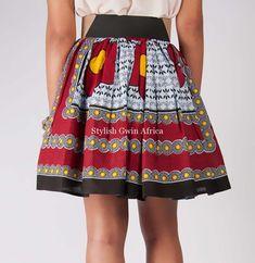 6e49f610857 Kanga: Featuring On Stylish Gwin Africa - https://blog.stylishgwinafrica.