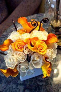 photo by www.vsphoto.com