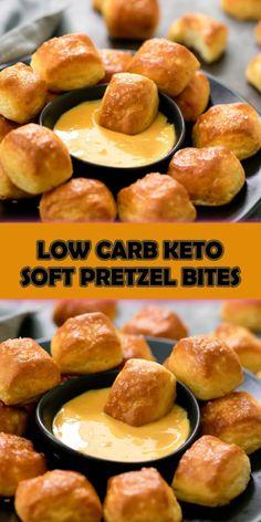 Low Sugar Snacks, Healthy Low Carb Snacks, Easy Snacks, Keto Snacks, Low Carb Snack Ideas, Low Carb Food, Low Carb Meals, Low Sugar Meals, Carb Free Snacks