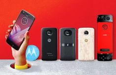 Motorola whole smartphone lineup already leaks online. One the smartphone lineup is Moto Apparently, Moto Play spotted on FCC (Federal Communication Commission) with model number The listening reveals Snapdragon 636 Processor and RAM. Mobiles, Moto Z Play, Alexa Speaker, Best Screen Protector, Smartphone, Play N Go, Mobile Review, Android Auto, Android Phones