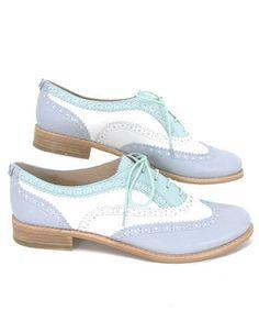 Sam Edelman Jerome Oxford - Women's Shoes