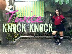 "TWICE(트와이스) ""KNOCK KNOCK"" DANCE COVER"