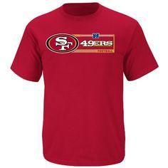 $20 NFL San Francisco 49ers Soft Touch Tumbler Hunter http://www ...