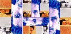 {Egocracy} - Collage - Author: Jack Moody - Oct, 2016 ------CONTACT---------  Facebook: Jacopo Landi Instagram:  iamjacopolandi iamjackmoody