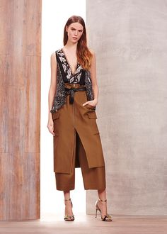ファッション事前秋2015, 2015ファッション, ファッションのアイデア, ファッショントレンド, ファッションショー, ニューファッション, ファッションのヒント,